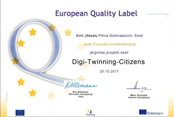 EQS2017
